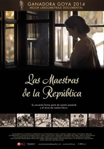 """""""Las Maestras de la República"""" en la Biblioteca Pública de Burgos"""