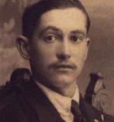 Inauguración de una calle en honor de Enrique Maestu Martínez