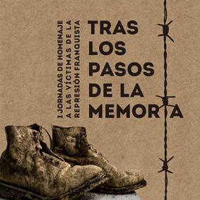 Charla coloquio Ian Gibson y Mirta Núñez
